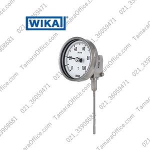 WIKA S5550